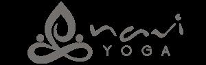 naviyoga logo